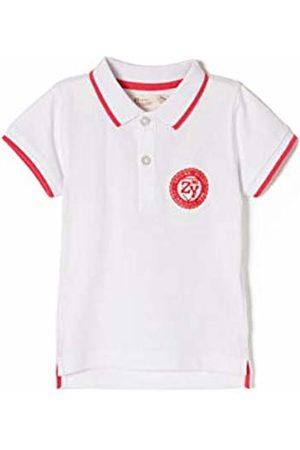 ZIPPY Baby Boys' Ztb0307_455_5 Polo Shirt, ( 1184)
