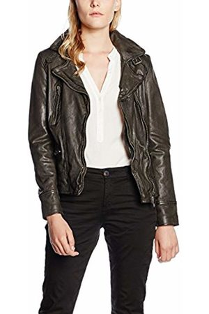 Oakwood Women's 62065 Jacket
