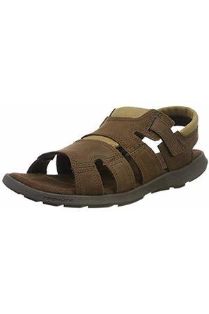Columbia Men's Salerno Hiking Sandals