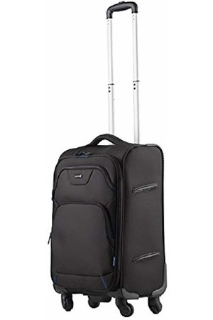 LIGHTPAK 92700 QUEBEC - wheeled business bag executive overnight