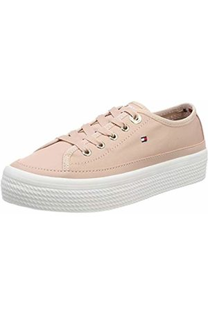 2a135d261 Tommy Hilfiger 3/4 top women's shoes, compare prices and buy online