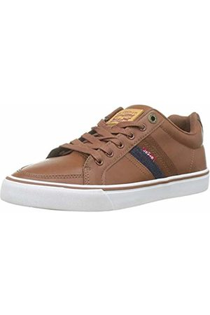 Levi's Footwear and Accessories Men's's Turner Trainers 28