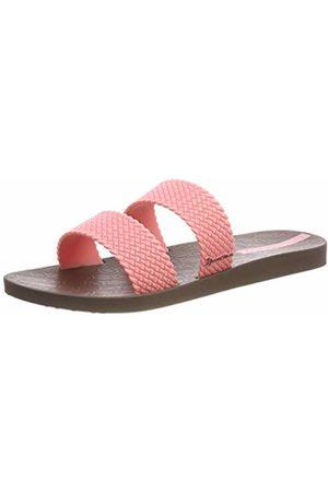 95fd490f3dc Buy Ipanema Sandals for Women Online