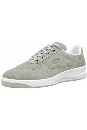 TBS Women's's Brandy Tennis Shoes (Ardoise D7012) 9 UK