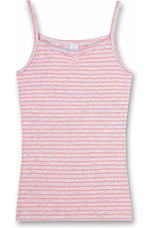 Sanetta Girl's Shirt Vest