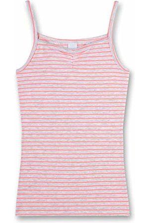 Sanetta Girl's Shirt Vest