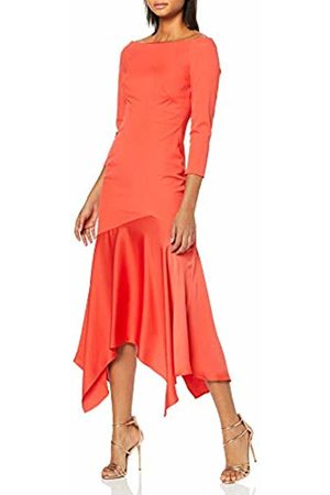 Coast Women's Tyree Party Dress, ( 84)
