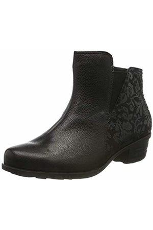 Ganter Women's Havanna-STIEFFL-H Ankle Boots