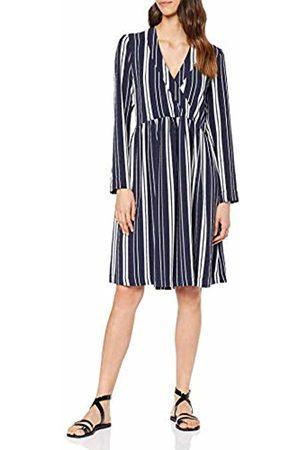 Libertine Libertine Women's's Mirror Dress