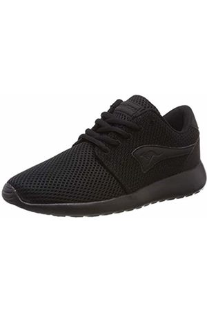 32da63ff01a Buy KangaROOS Shoes for Women Online | FASHIOLA.co.uk | Compare & buy