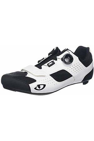 Giro Men's Trans Boa Road Cycling Shoes / Size 41 EU