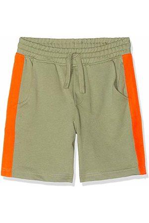 Benetton Boy's Bermuda Short