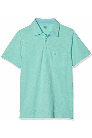 Izod Men's Dockside Solid SLUB Polo Shirt XXL