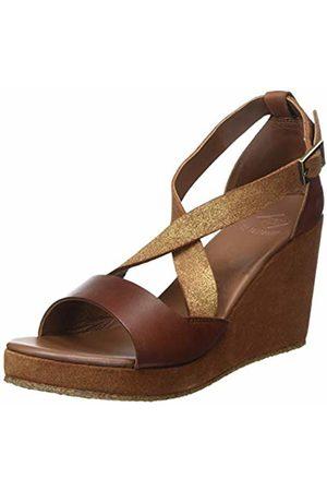 PLDM by Palladium Women's's Kheops Open Toe Sandals