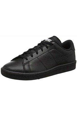 Nike Boys Tennis Classic Prm (Gs) Low-Top Sneakers
