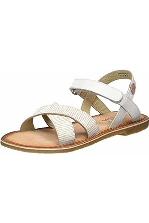Aster Girls'' CANISSA Sandals