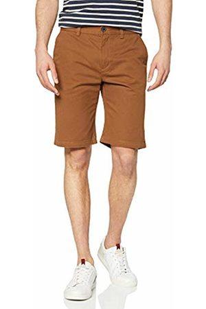 New Look Men's Chino 6109167 Shorts