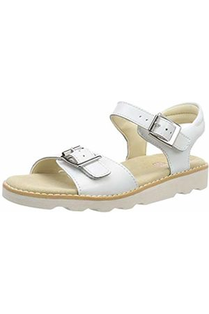 bf768e90740b Clarks kids  sandals