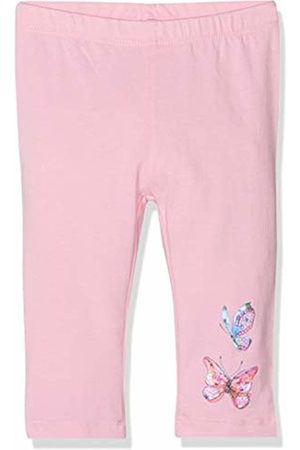 Salt & Pepper Salt and Pepper Girls' Capri Sweetie uni Shorts