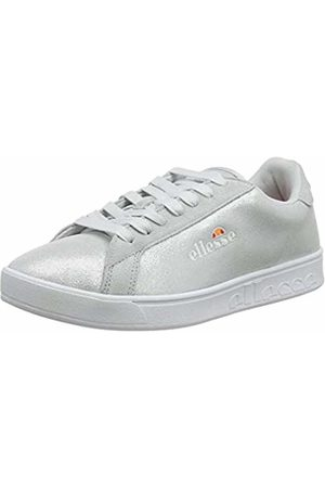 b8800f93 Women's Campo Emb Trainers