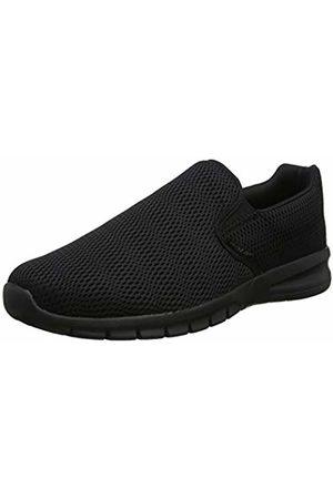Gola Men's Prism XL Fitness Shoes, ( BBK)