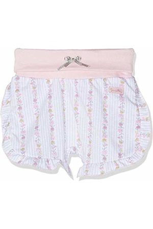 Sanetta Baby Girls' Fiftyseven Shorts Trouser, ( 10)