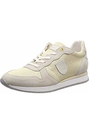 Pantofola d'Oro Women's Umito Donne Low-Top Sneakers, ( .02A)
