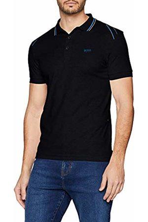 HUGO BOSS Men's Paule 1 Polo Shirt, ( 101)