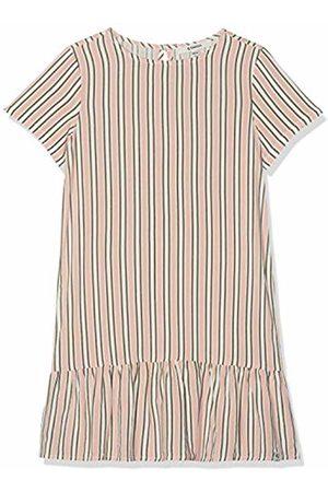 Garcia Girl's C92486 Dress