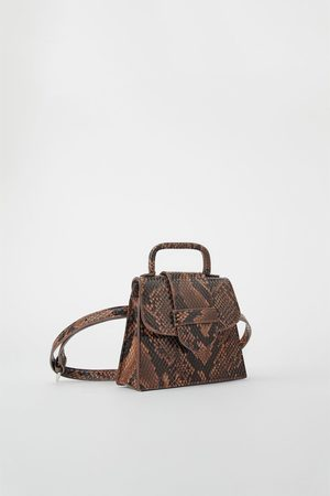 16f8cac9432 Zara print-purse women's accessories, compare prices and buy online
