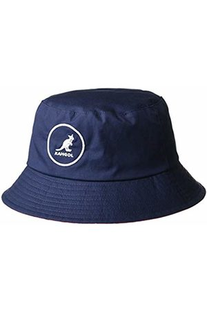 3bddfd0d7a9 Kangol Cotton Bucket Hat .
