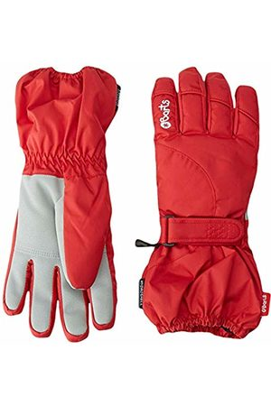 Barts Baby Tec Gloves