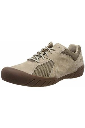 Caterpillar Men's HAYCOX Derbys (Classic Taupe Brownish- ) 6 (40 EU)