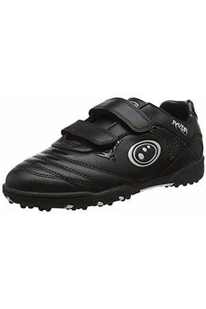 Optimum Unisex Kid's Razor Easy Fastening Astro Trainers Football Boots, /