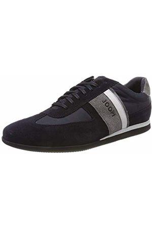 JOOP! Men Trainers - Men's's Hernas Sneaker LFU 1 Low-Top (Dark 402)