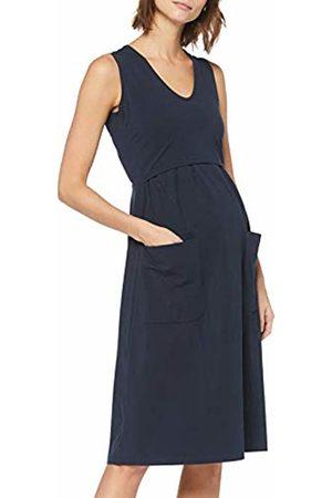 Boob Women's Maternity Nursing Dress Depot (Midnight 5586)