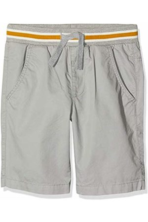 Benetton Boy's Bermuda Short (Grigio 22p)