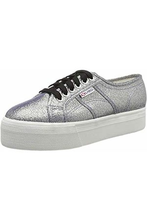 Superga Women's 2790-lamew Trainers 5 UK