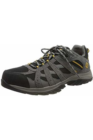 Columbia Men Shoes - Men's Hiking Shoes, CANYON POINT Waterproof