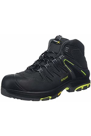 Grisport Men's Trojan Safety Boots 0