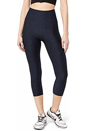 AURIQUE BAL1115M Gym Leggings Women, ( Marl)