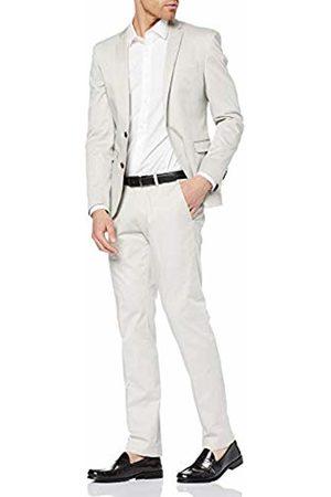 Cinque Men's Cimelotti Suit, ( 11)