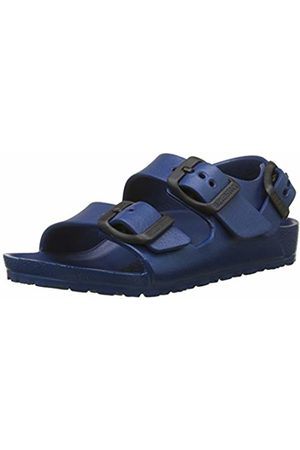 Birkenstock Milano, Boys' Sandals