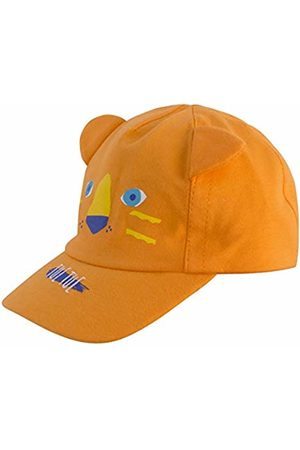 Tuc Tuc BOYS JERSEY CAP ANIMAL CREW