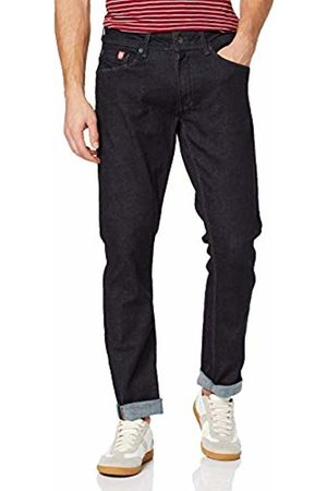 Garcia Men's's 613/32-3226 Tapered Fit Jeans