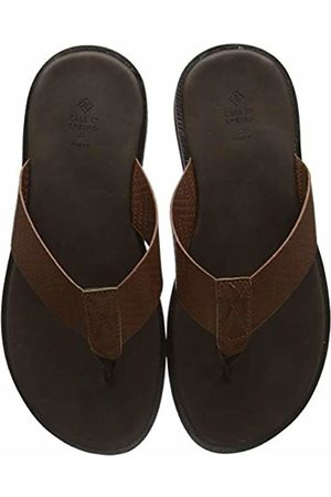 Call it Spring Men's KAENAWEN Closed Toe Sandals