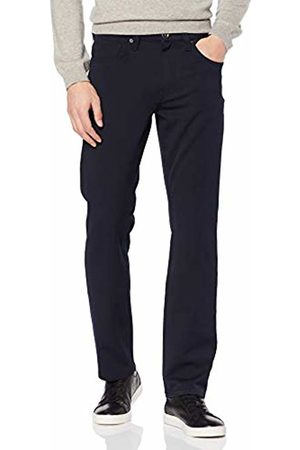Daniel Hechter Men's 5-Pocket ST.Germain Straight Jeans