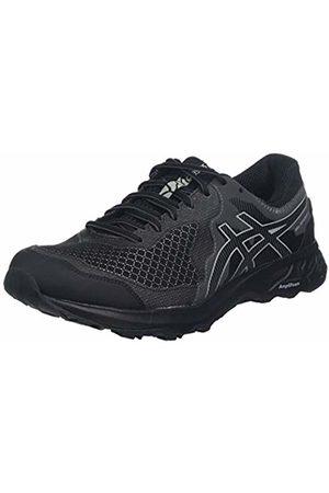 Asics Men's Gel-Sonoma 4 G-tx Running Shoes, ( /Stone 001)