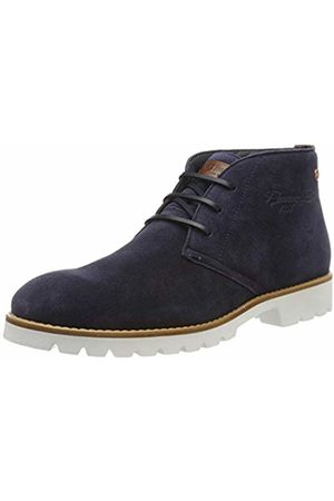 b3092ad2 Buy Panama Jack Shoes for Men Online | FASHIOLA.co.uk | Compare & buy