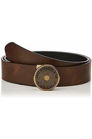 Levi's Women Belts - Women's Demeter Reversible Belt, (Medium 28)